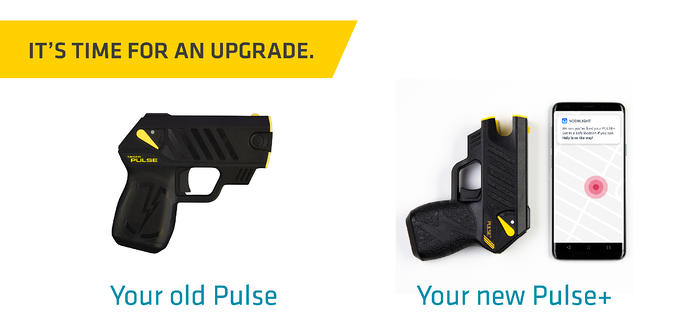 Email_Upgrade_Pulse+Launch-05